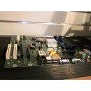 Fujitsu D3011-A11 Mainboard BTX aus Fujitsu Esprimo P5731...