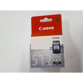 Canon PG-512 / PG512 black
