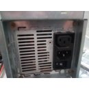 NMB FS216U300P CW Netzteil S26113-E462-V20...
