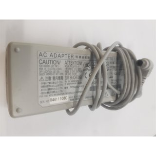 Fujitsu AC Adapter CA01007-0850 16V 3.75A
