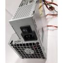 Fujitsu HP-D2508E0 01LF S26113-E553-V70-01 250W Netzteil 80mm Lüfter SATA