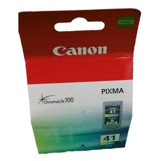 Canon CL-41 CL41 Farbpatrone