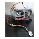 HP 379349–001240Watt Workstation Netzteil SFF Stil