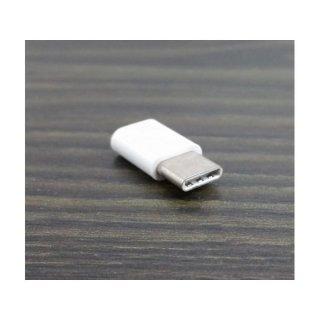 Adapter micro USB auf USB-C Adapter