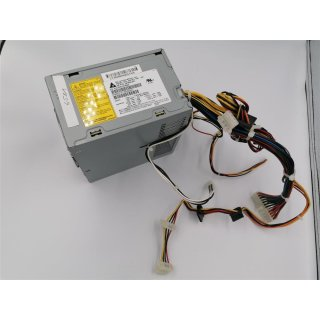 DPS-460cb A Netzteil 381840–001 / 392268–001 460 W HP xw8200 XW4400 XW4300