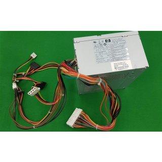 HP PS6301-9 Netzteil 404471-001/ 404795-004 300 W HP DC5750