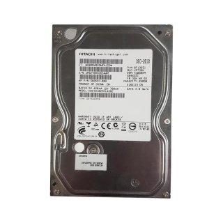 """250GB HDD Festplatte Hitachi HDS721025CLA382 7200RPM 3.5 """" SATA II"""