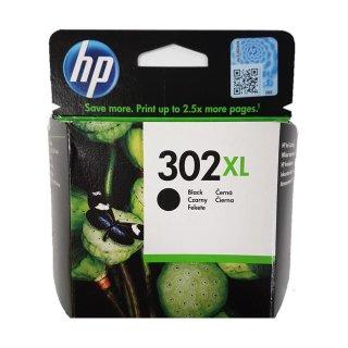 HP 302XL originale Patrone bunt