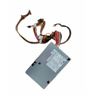 HP PS-6361-5 365W Power Supply Unit Netzteil P/N 460968-001 Spare 462434-001